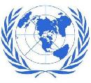 *LIVE FEED* United Nations Webcast